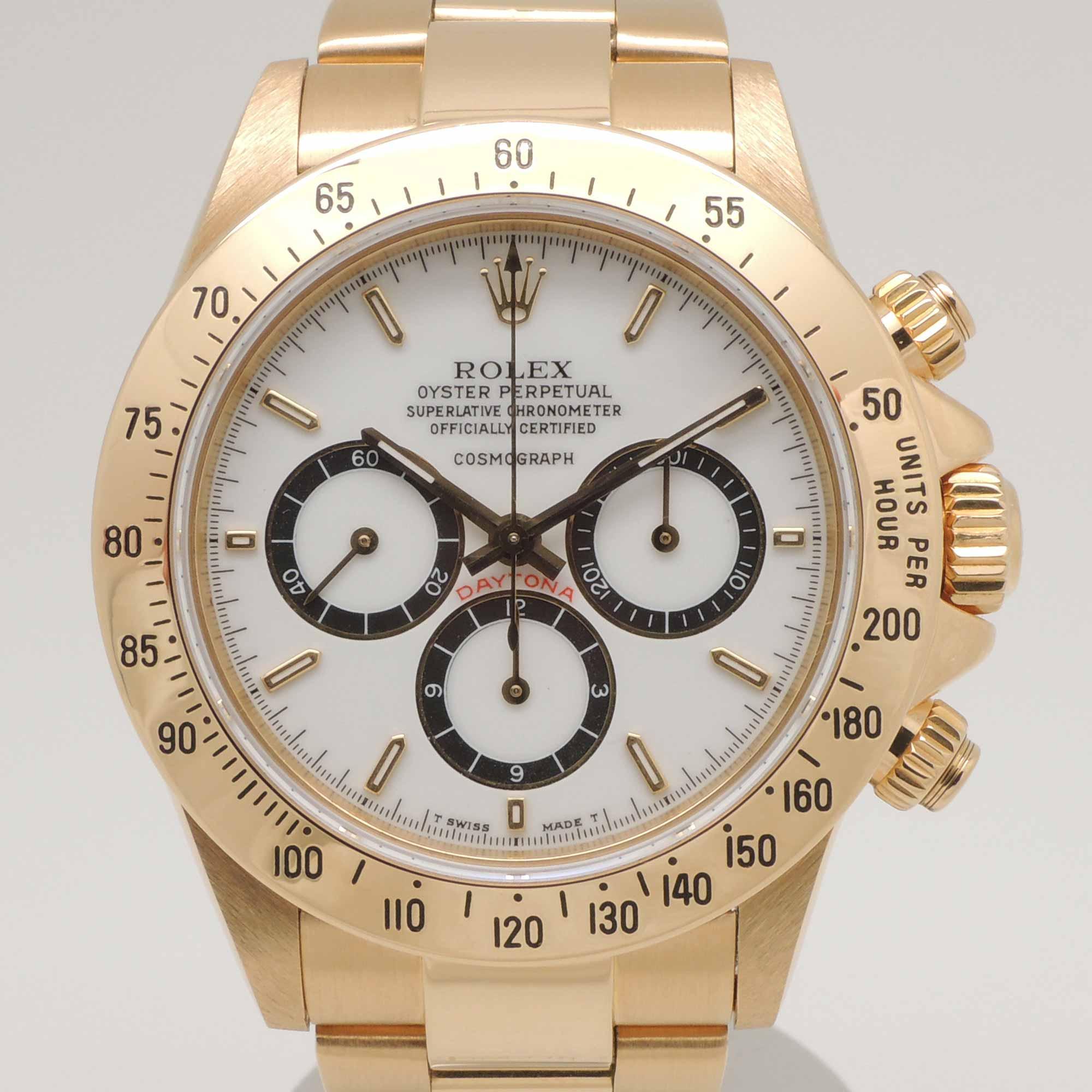 0a0e88a8b13b relojes rolex olx venezuela