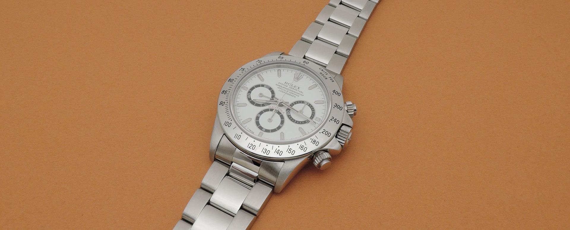 a1370865a1e3 Ancienne  Compra Venta de Relojes · Calatrava 3445  Daytona 16520 ...