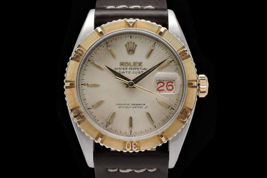 785c8a722a1 Compra Venta Rolex Turnograph