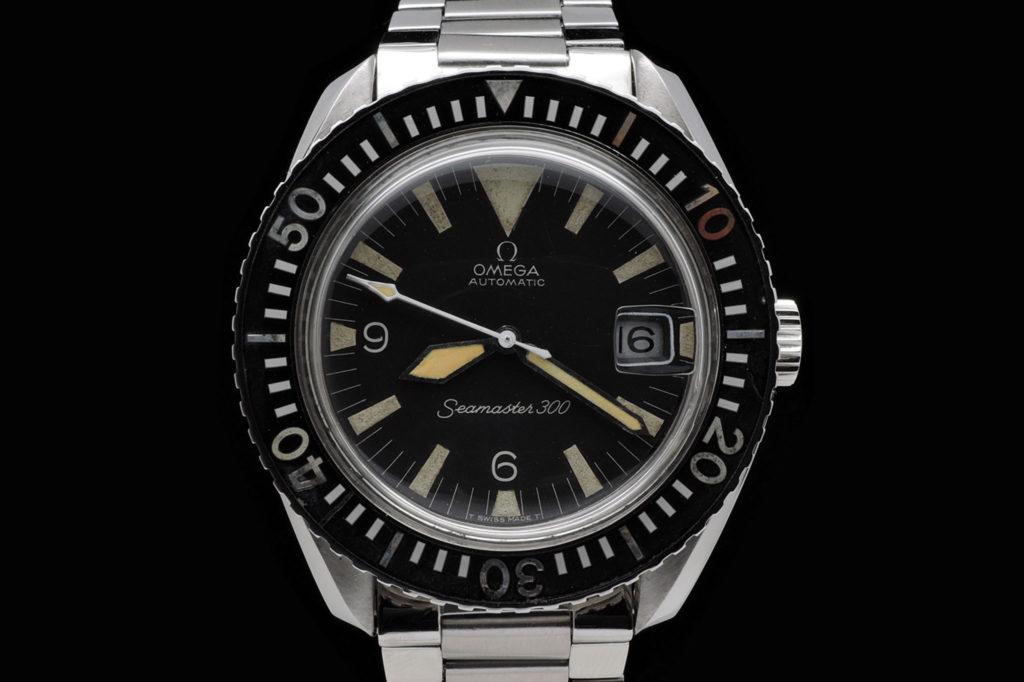 Omega Seamaster  66df2ccc0672