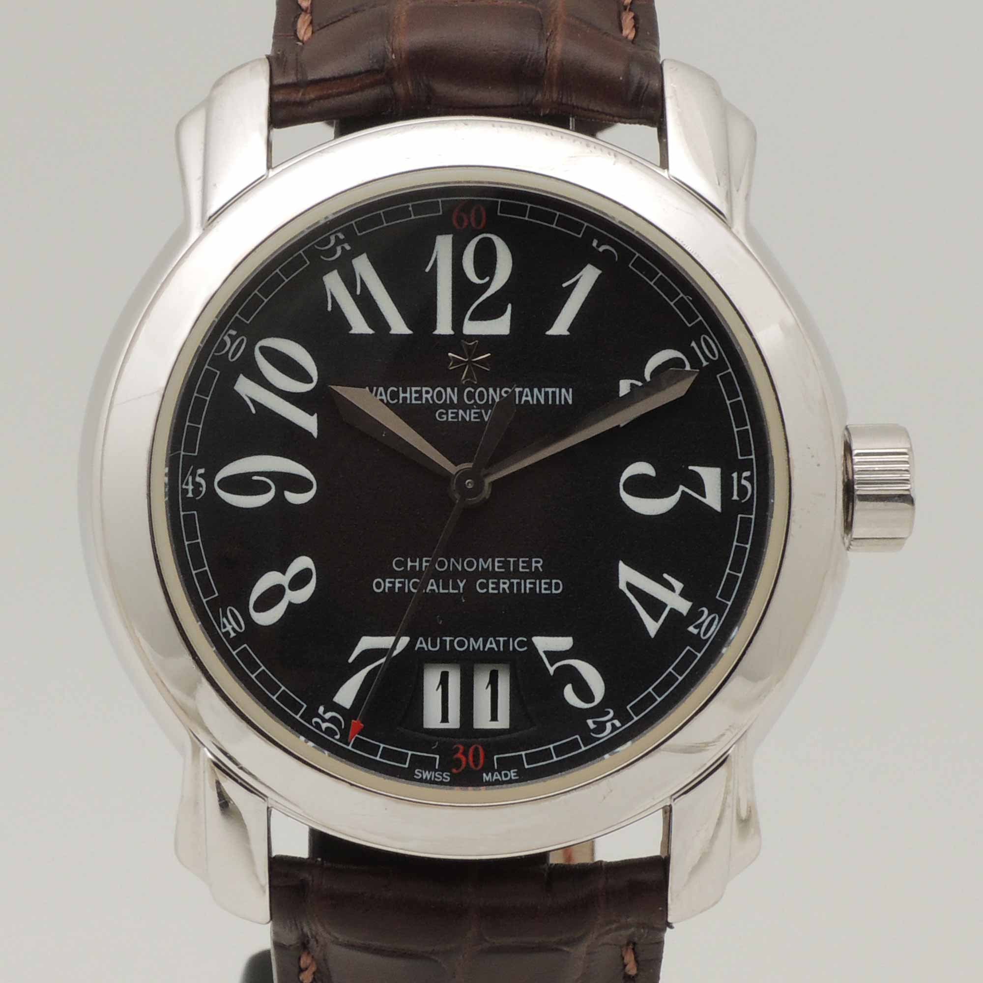 Purchase Vacheron Constantin Pocket Watch Serial Number and enjoy luxury feeling..