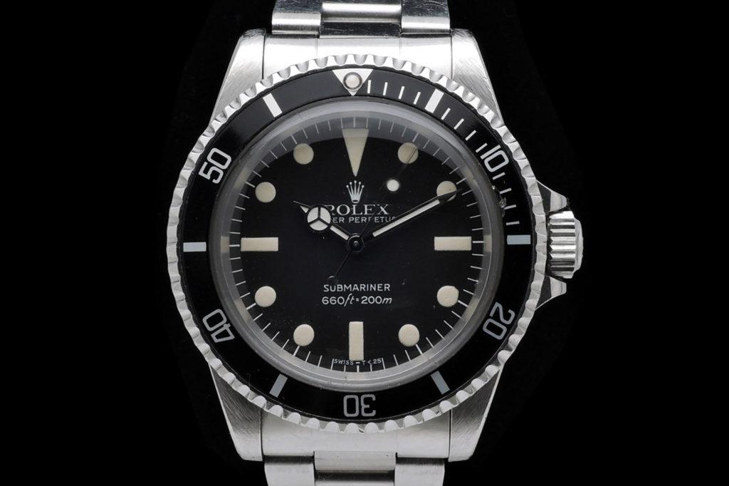 69525d476bf Compraventa relojes
