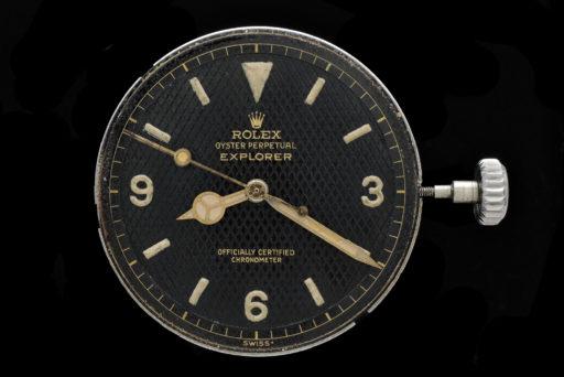 Compra y venta relojes vintage  b18b06d9e1d0