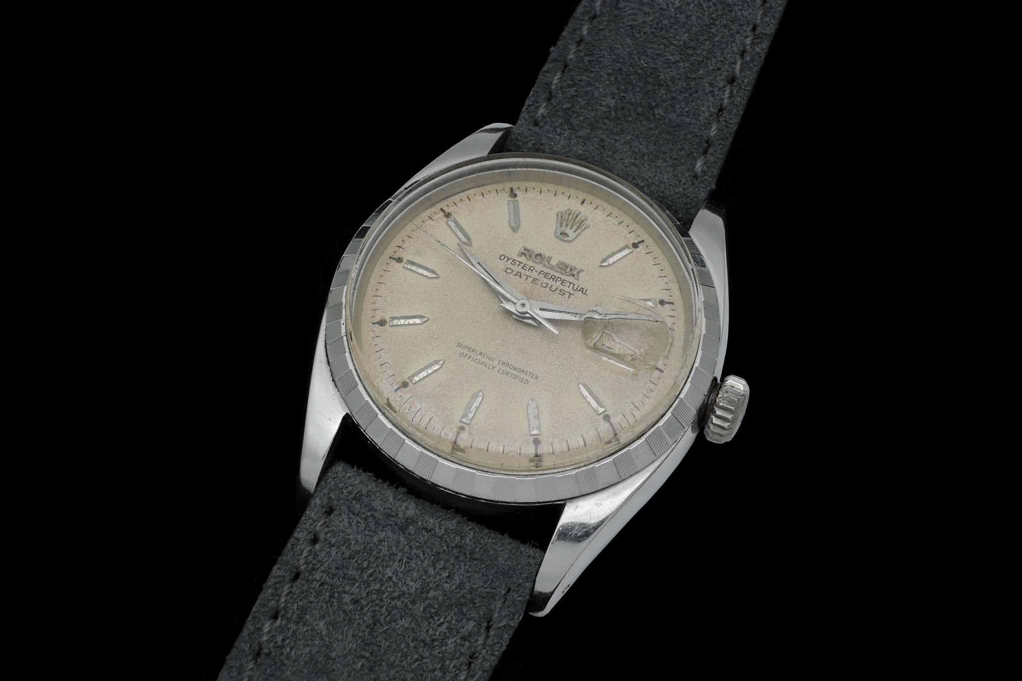Compra venta de relojes vintage  f772d14e2a18