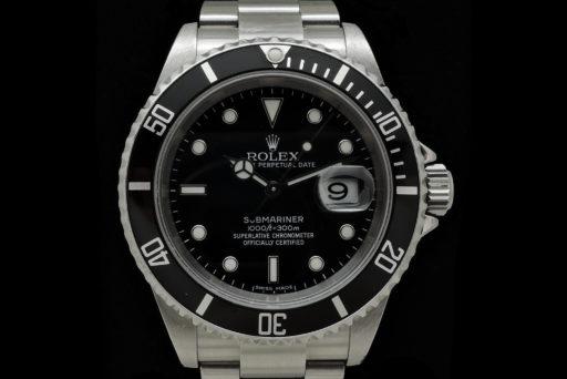 Compraventa relojes  bf6d11b89f05